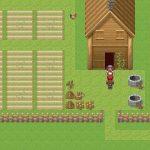 Taia - Rückkehr der Götter Farm
