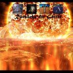 Taia - Rückkehr der Götter Titelbild